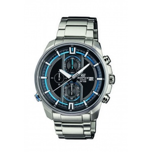 CASIO EDIFICE EFR-533D-1AVUEF