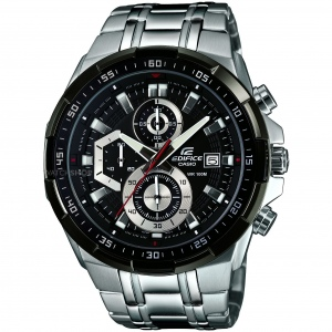 CASIO EDIFICE EFR-539D-1AVUEF