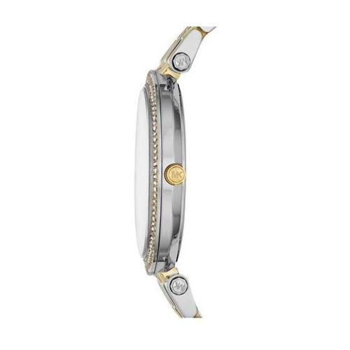 Zegarek Michael Kors MK5076