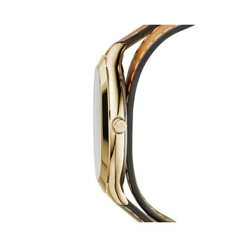 Zegarek Michael Kors MK2256