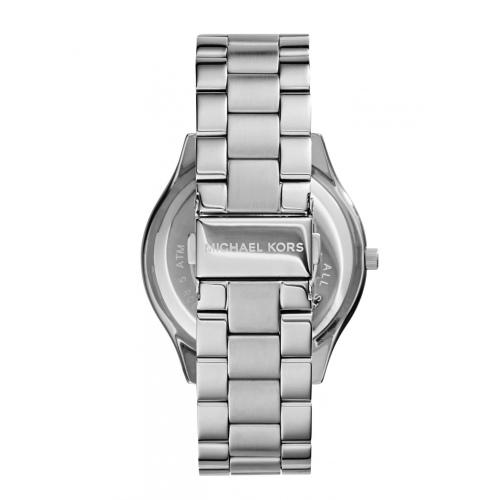 Zegarek Michael Kors MK3178