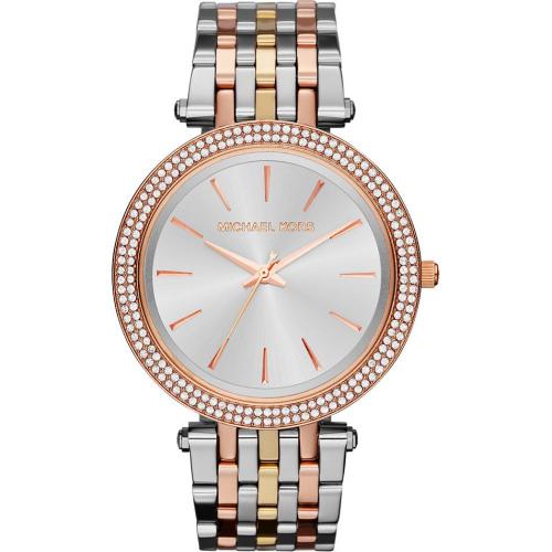 Zegarek Michael Kors MK3215