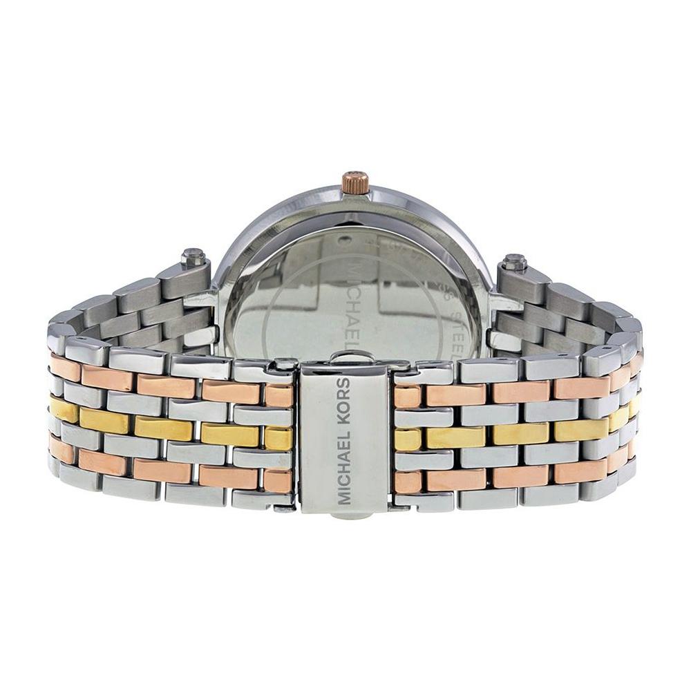 Zegarek Michael Kors MK3203