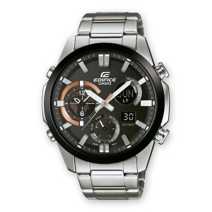 CASIO EDIFICE ERA-500DB-1AER