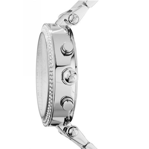 Zegarek Michael Kors MK5353