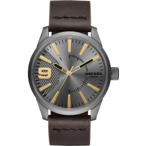 Zegarek DIESEL DZ1843 Rasp