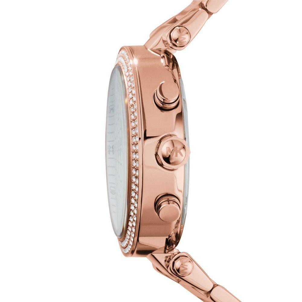 Zegarek Michael Kors MK5491