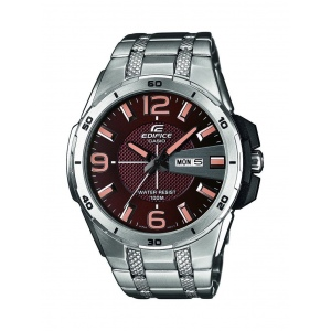 CASIO EDIFICE EFR-104D-5AVUEF