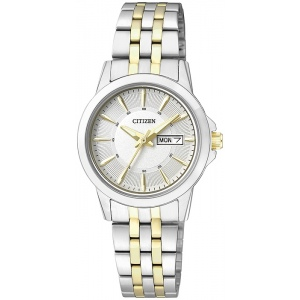 Citizen EQ0608-55AE Sports