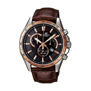 CASIO EDIFICE EFR-510L-5AVEF