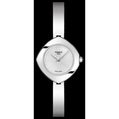 Tissot T-Trend T113.109.11.036.00 Femini-T