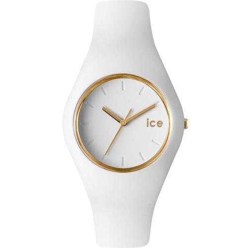 Ice-Watch 000917 Glam Pastel
