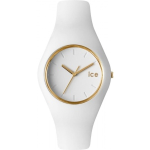 Ice-Watch 000917 Glam Pastel
