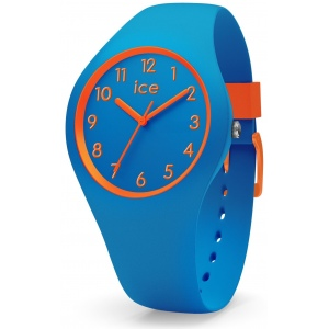 Ice-Watch 014428 Ice Ola 34mm