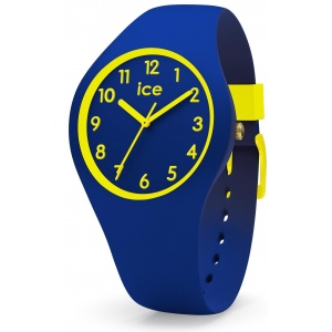 Ice-Watch 014427 Ice Ola 34mm