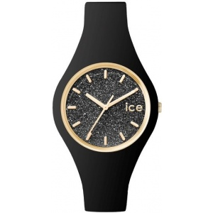 Ice-WatchICE.GT.BBK.S.S.15 Ice Glitter
