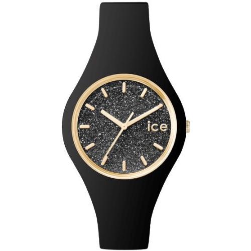 Ice-WatchICE.GT.BBK.S.S.15 Ice Glitter