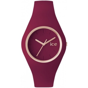 Ice-Watch 001056 Ice Glam Forest