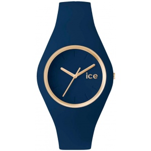 Ice-Watch ICE.GL.TWL.U.S.14 Glam Forest