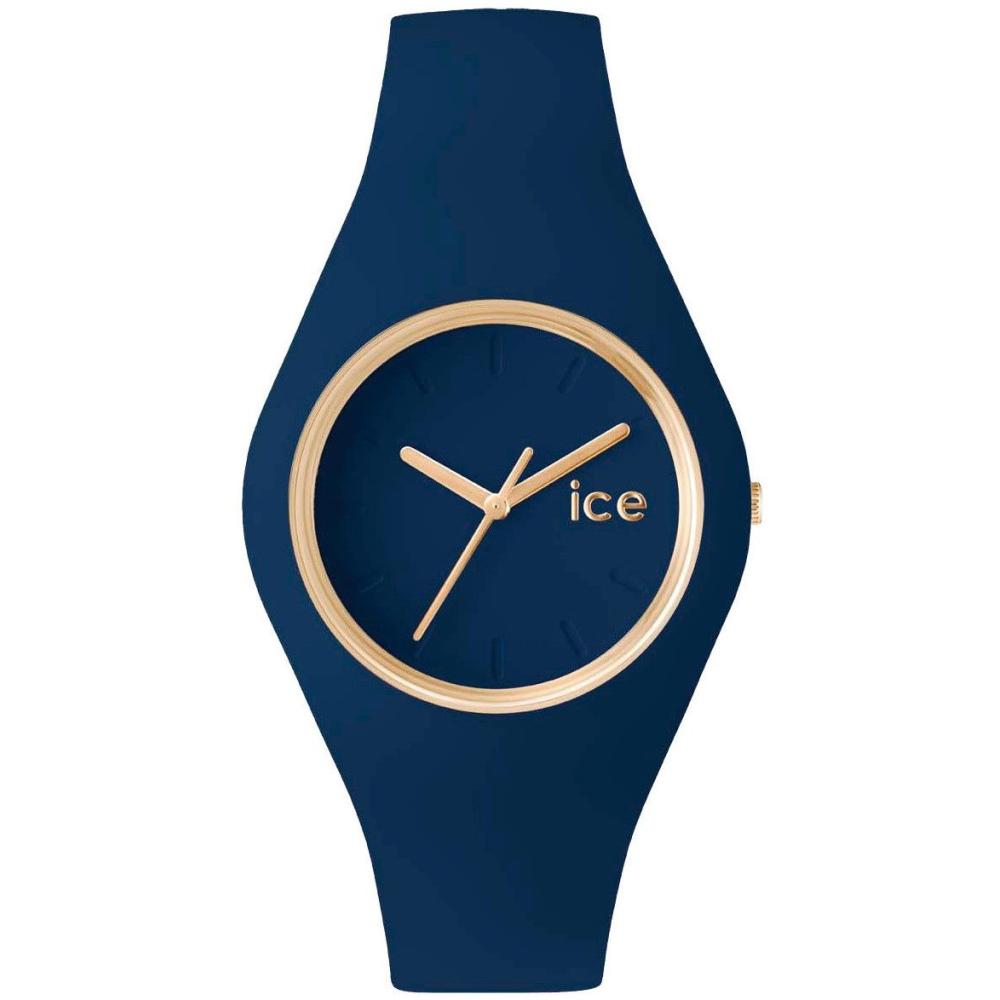 Ice-Watch ICE.GL.TWL.U.S.14 Glam Forest
