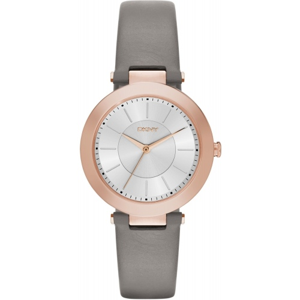 Zegarek DKNY NY2296 Damski