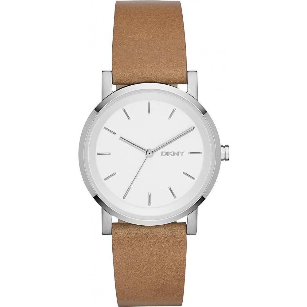 Zegarek DKNY NY2339 Damski