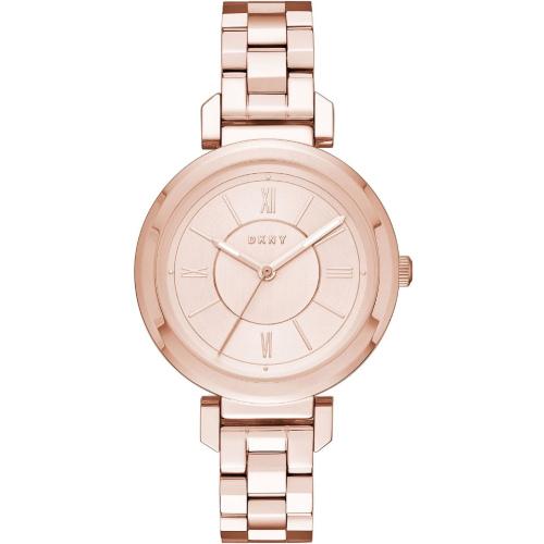 Zegarek DKNY NY2584