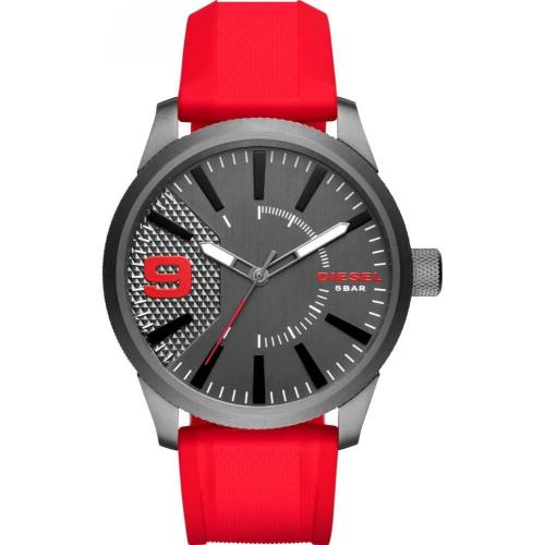 Zegarek DIESEL DZ1806 Rasp