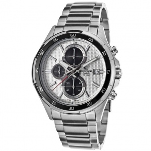 CASIO EDIFICE EFR-531D-7AVUEF