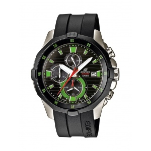 CASIO EDIFICE EFM-502-1A3VUEF