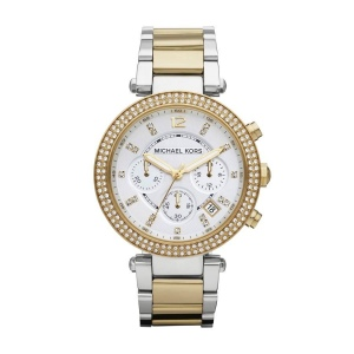 Zegarek Michael Kors MK5626