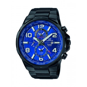 CASIO EDIFICE EFR-302BK-2AVUEF