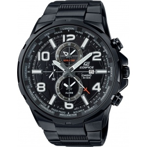 CASIO EDIFICE EFR-302BK-1AVUEF