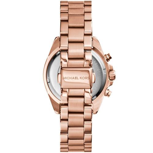 Zegarek Michael Kors MK5799