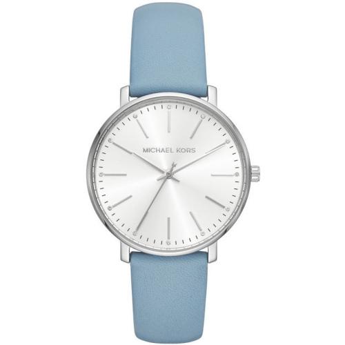 Zegarek Michael Kors MK2739