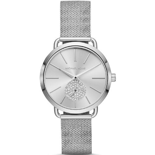 Zegarek Michael Kors MK3843