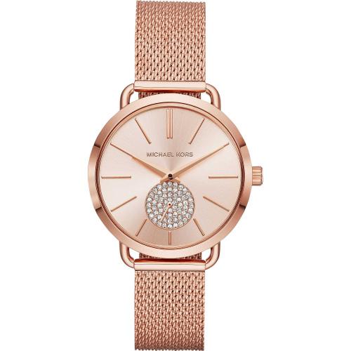 Zegarek Michael Kors MK3845