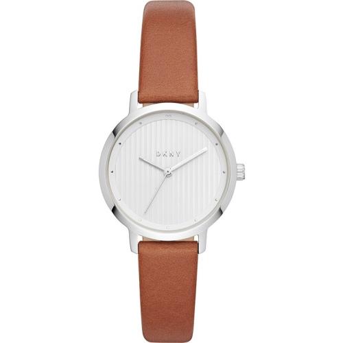 Zegarek DKNY NY2676 Damski