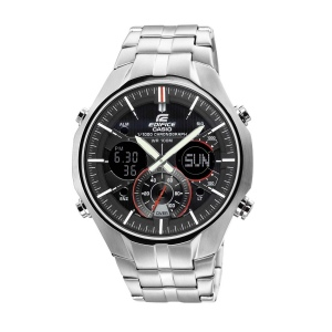 CASIO EDIFICE EFA-135D-1A4VEF