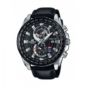 CASIO EDIFICE EFR-550L-1AVUEF