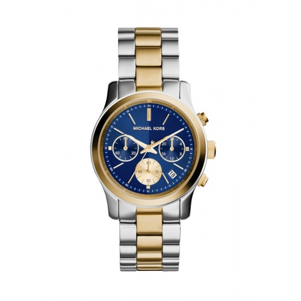 Zegarek Michael Kors  MK6165