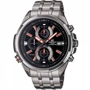 CASIO EDIFICE EFR-536D-1A4VEF