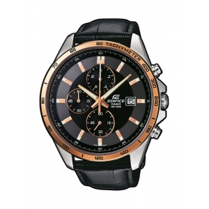 CASIO EDIFICE EFR-512L-1AVEF