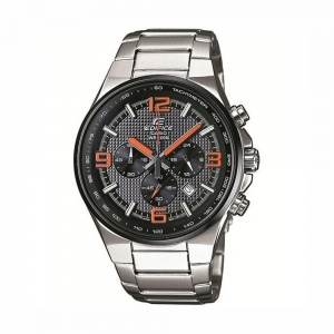 CASIO EDIFICE EFR-515D-1A4VEF