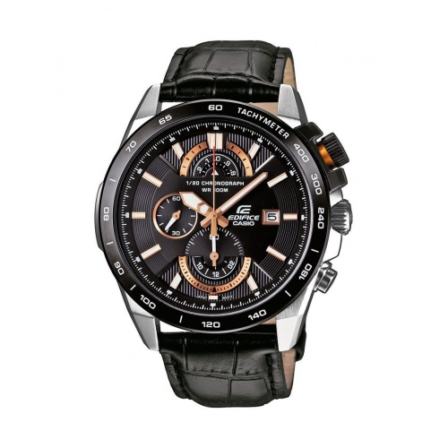 CASIO EDIFICE EFR-520L-1AVEF