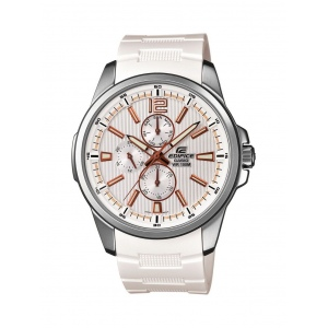 CASIO EDIFICE EF-343-7AVEF