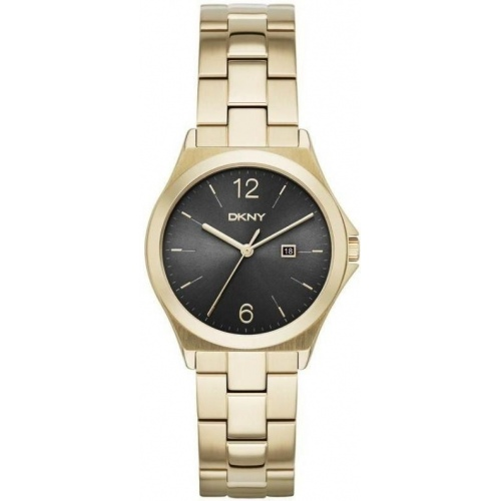 Zegarek DKNY NY2366 Damski