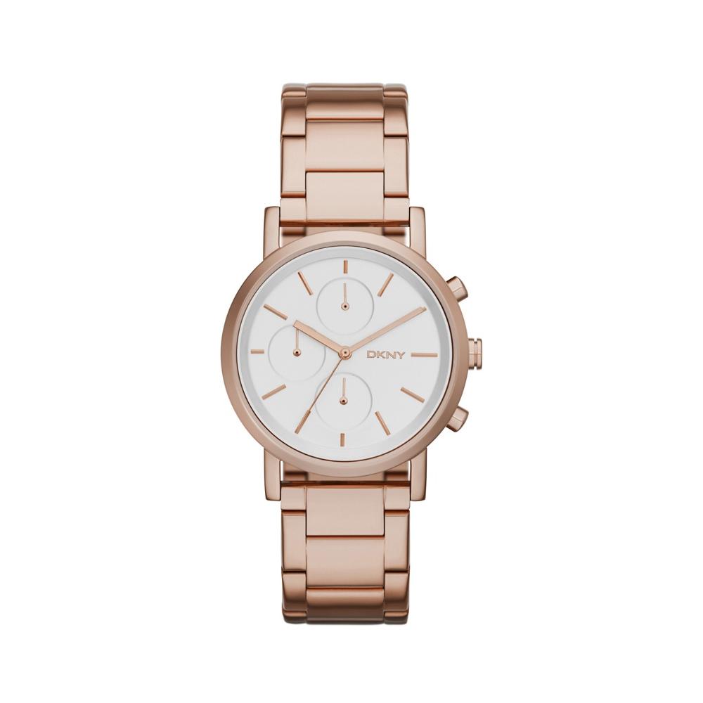 Zegarek DKNY NY2275 Damski