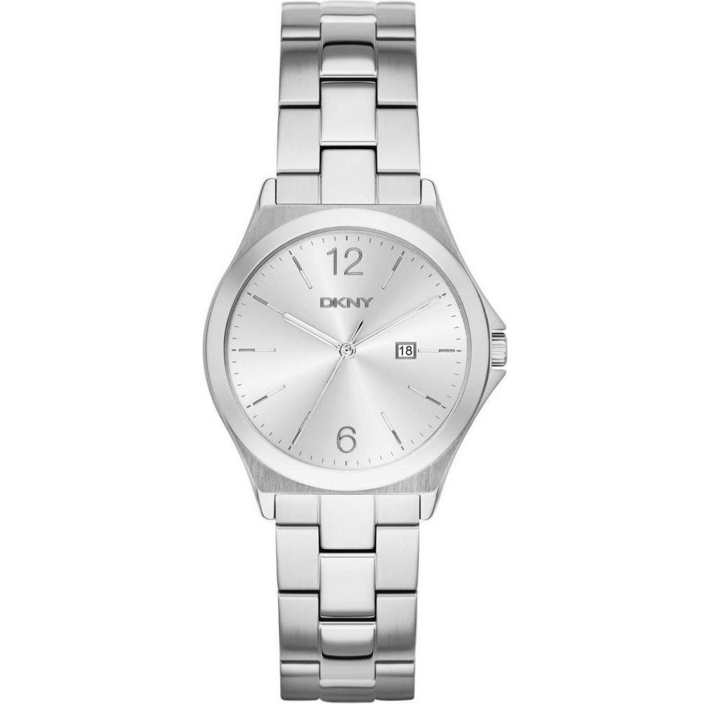 Zegarek DKNY NY2365 Damski