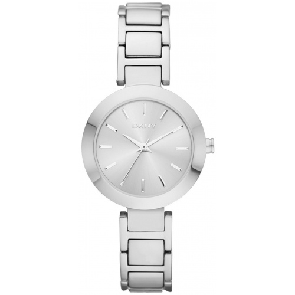 Zegarek DKNY NY2398 Damski